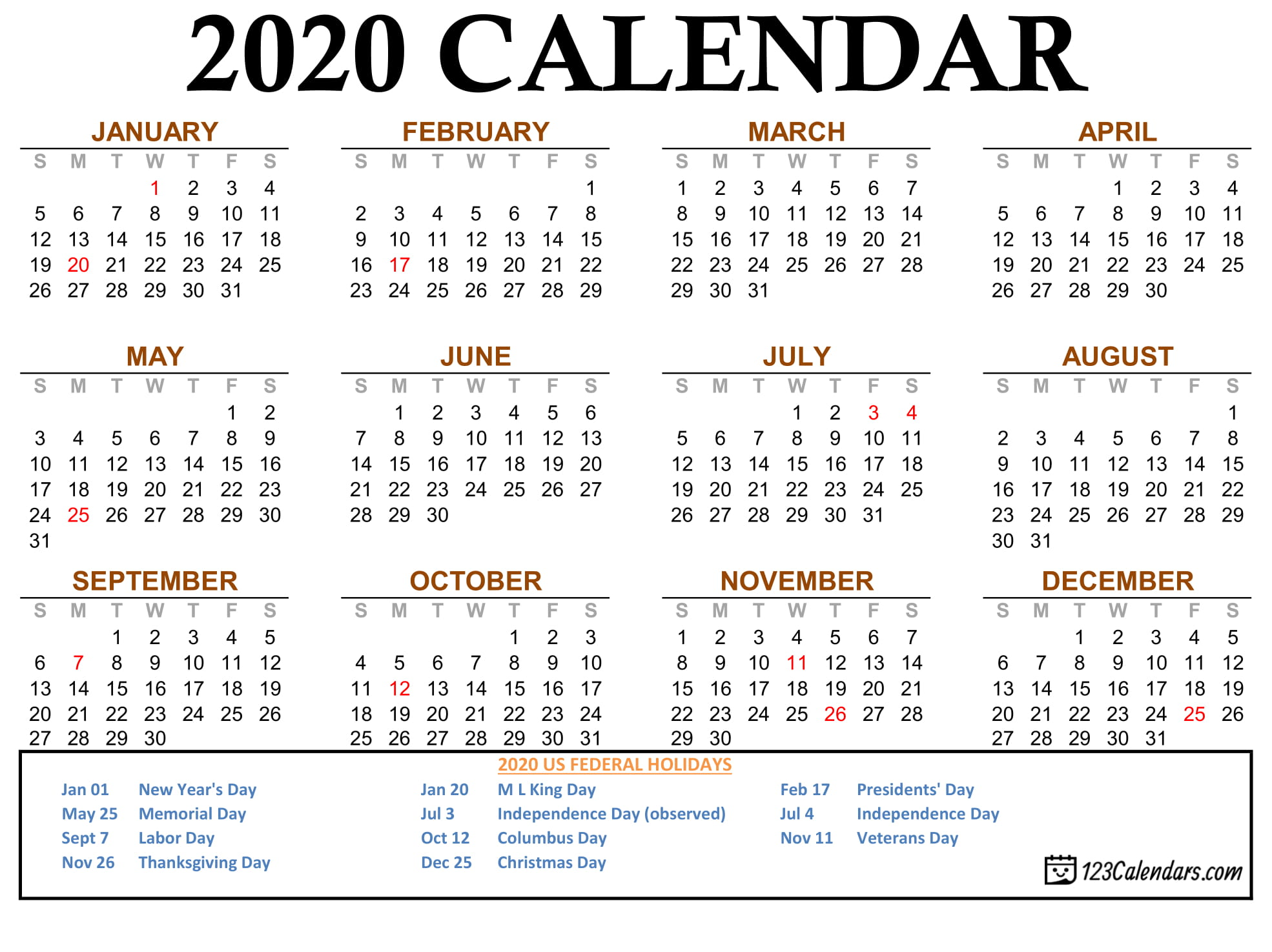 2020 2020 Academic Calendar Template.Calendar 2020 April May Academic Calendar Uk Acs International